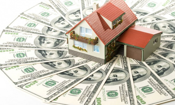 ways-to-make-money-in-real-estate