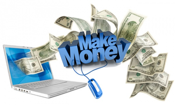 ways-to-make-money-on-the-internet