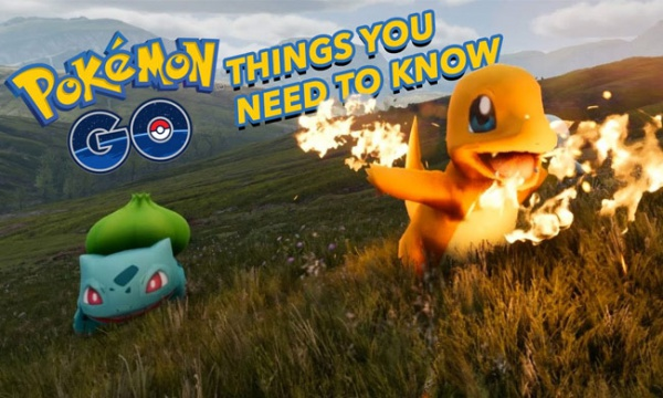 what-is-pokemon-go-and-how-to-play-it