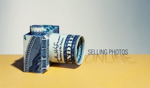 best-sites-to-sell-photos