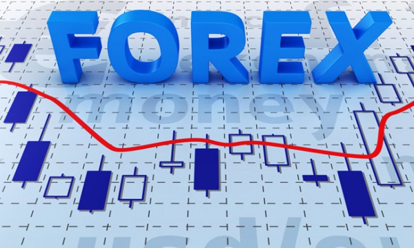 how-to-invest-in-forex