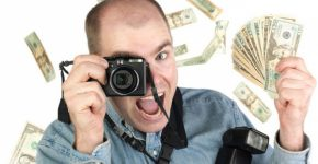 how-to-make-money-as-a-photographer