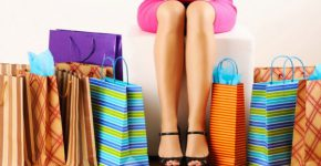 how-to-sell-retail