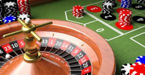 how-to-win-at-roulette-at-a-casino
