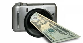how-to-make-money-with-stock-photography