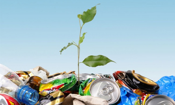 how-to-start-recycling-business