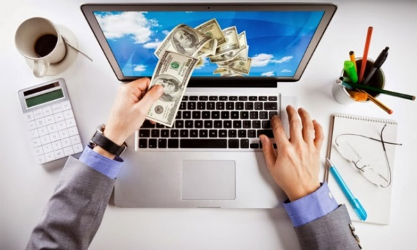 what-can-i-sell-online-to-make-money