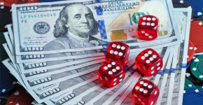 how-to-make-money-at-a-casino