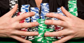 how-to-make-money-at-a-casino-advantages-and-drawbacks