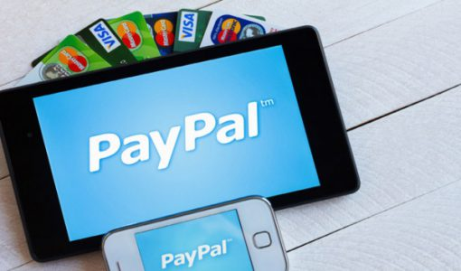 how-to-make-money-on-paypal-fast