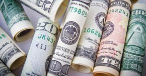 how-to-make-money-without-spending-money