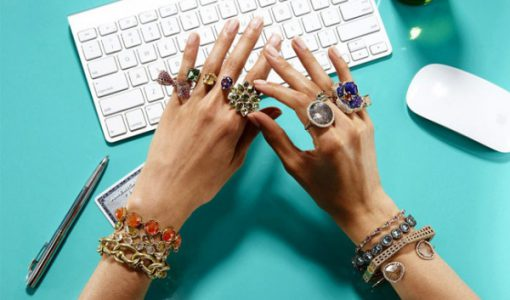 how-to-sell-jewelry-online