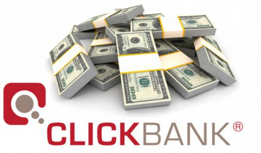 how-to-make-money-with-slickbank