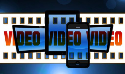 watch-videos-and-earn-money