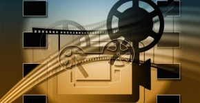 how-to-sell-a-movie-script
