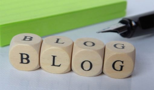 how-to-start-your-own-blog