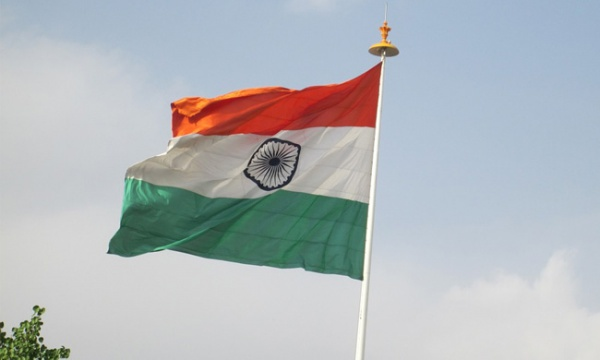 small-business-ideas-in-india