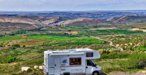 how-much-does-it-cost-to-rent-a-motorhome